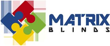 Matrix Outdoor Blinds